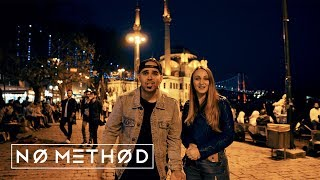 NO METHOD TO THE MADNESS: ISTANBUL!