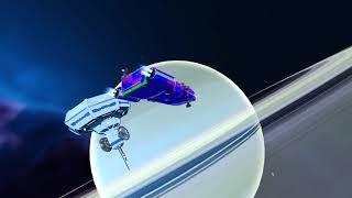 VideoImage2 Space Crew