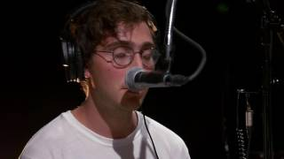 Whitney   Full Performance (Live On KEXP)