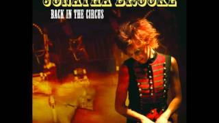 Jonatha Brooke - God Only Knows