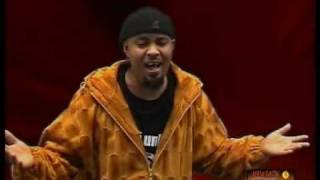 Ethiopian music by Abdu kiar - Zorozoro adam