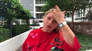 СТРЕЛЕЦ - ГОРОСКОП на АПРЕЛЬ 2018 года от Angela Pearl.
