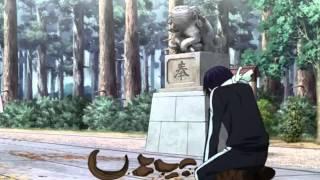 [Noragami] Funny Scenes Compilation