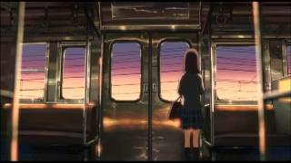Where d'you go - Fort Minor - AMV