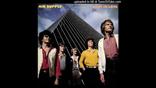 Air Supply - 04. Just Another Woman