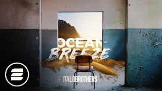ItaloBrothers   Ocean Breeze
