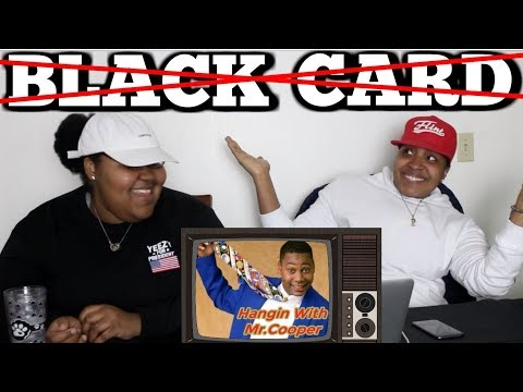 GUESS THAT SONG CHALLENGE: BLACK TV SHOWS!