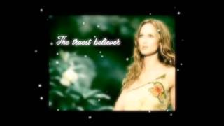 Chely Wright - What If We Fly (Music Video) + Lyrics