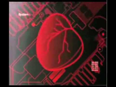 Regina Spektor - Samson - Steve Paul Remix (Sweetest Downbeat Mix)