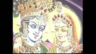 Durgi Bai !! श्री भक्तमाल कथा !! Shri Bhaktmaal Katha !! Part 06 !! श्री स्वामी करुण दास