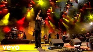 Elbow   One Day Like This (Live At V Festival, 2009)