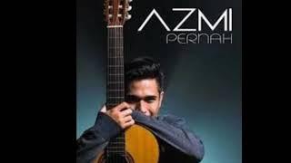 AZMi-Pernah