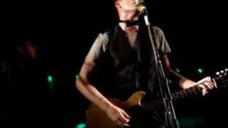 The Futureheads @ Independent - Broke Up The Time