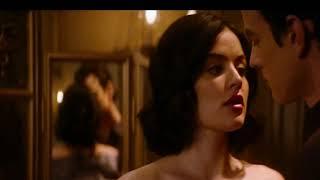 Katy Keene Trailer season 1 episode 10 (VO)