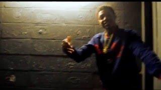 V'Tanna Bandz Freestyle  ( Official Video )