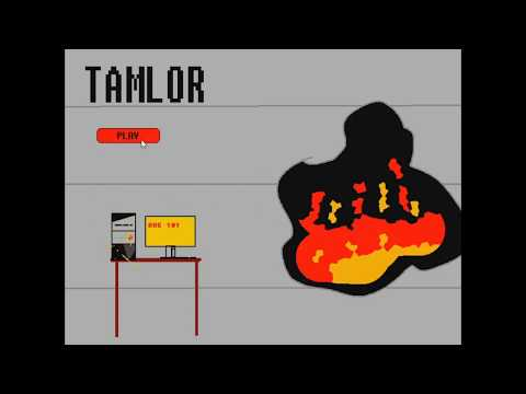 Tamlor