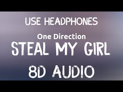 Download One Direction Story Of My Life 8d Audio mp3 song
