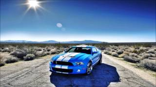 Dirty Electro & House Car Blaster Music Mix 2016 | Car Race Mix 2016 | #2
