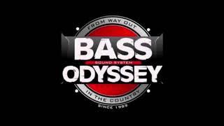 Bass Odyssey 2018 Rock River Clarendon Jamaica
