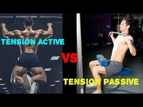 La différence entre lhypertension artérielle et lhypertension