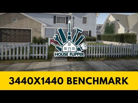 mp4 House Flipper Texture Quality, download House Flipper Texture Quality video klip House Flipper Texture Quality