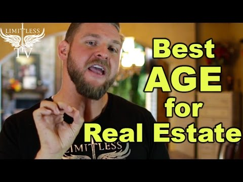 mp4 Real Estate Young, download Real Estate Young video klip Real Estate Young