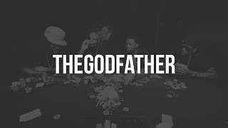 Meek Mill x Tory Lanez Type Beat - TheGodfather (Prod. By Superstaar Beats)