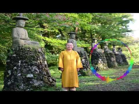 Vấn đáp: Để là người Phật tử Việt Nam, tụng kinh niệm Phật, chọn đúng đường tu, tụng kinh cầu siêu, thờ cúng tổ tiên