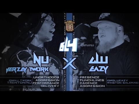 Rap Battle League : URL | Rap Grid
