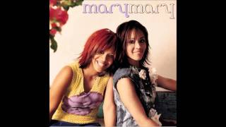 Mary Mary - God Bless
