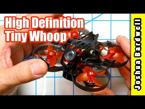 mobula-7-hd--best-high-definition-tiny-whoop