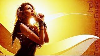 Tech House Music SET - Vol. 2 2014 - Ibiza Best Tracks