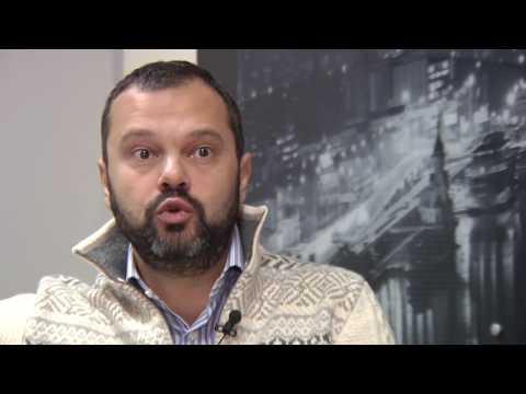Эксперты назвали главных виновников кризиса отопительного сектора в Украине
