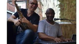 Nick Mosito Duo video preview