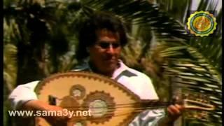 تحميل اغاني سالم بن زابيه - غلاك سنين MP3