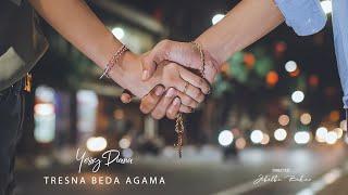 Download lagu Yessy Diana Tresna Beda Agama Mp3