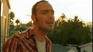 <b>Gregory Douglass</b> Hang Around Official Music Video