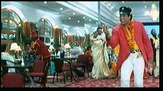 Its Happens only In India [Full Song] Pardesi Babu - YouTube