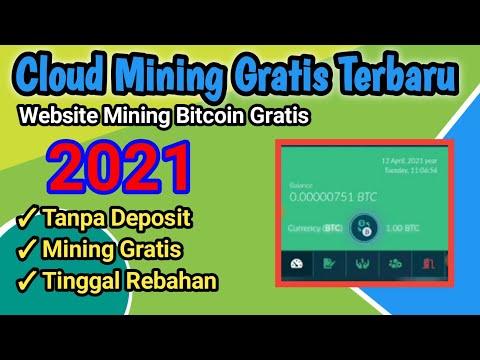 Bitcoin- tranzacționare platform online profit