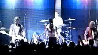 Dropkick Murphys-Get Up[Live]
