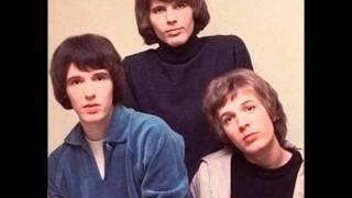 R.I.P. Scott Walker: The Walker Brothers - The Sun Ain't Gonna Shine Anymore