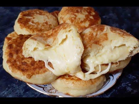Картошку ни жарить ни тушить ни запекать СЕКРЕТНЫЙ  РЕЦЕПТ блюда вкуснее мяса видео