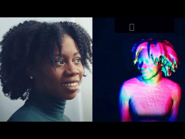 Google разрабатывает Starline – систему для 3D-видеозвонков с эффектом полного присутствия