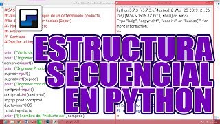 submenus python - मुफ्त ऑनलाइन वीडियो
