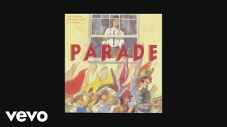 Harold Prince on Parade | Legends of Broadway Video Series