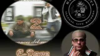 No Te Olvidaré Cheka Romances Del Ruido 2 (Official Song HQ)