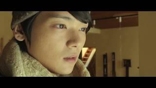 古川雄輝が挑む究極の愛/映画『風の色』