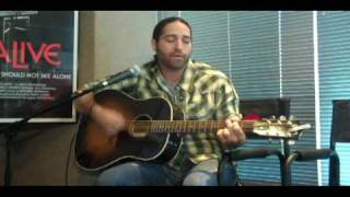 Josh Thompson KNIX - Lonely Long