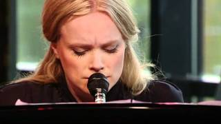Ane Brun - Dirty Windshield
