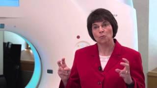 Expert alert: Are CT scans safe?